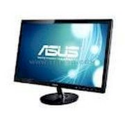 ASUS VS208DR 20inch