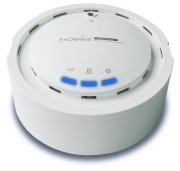 Engenius EAP9550 Wireless Access Point / WDS / Repeater