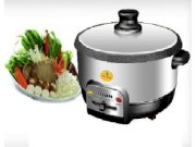 Happy Cook HCHP-300A