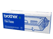 Hộp mực Brother TN-7300