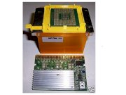 Processor Option Kit CPU Quad-Core E5640 2.66GHz 12MB Cache HP DL380G7