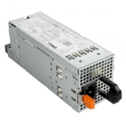 Dell 1100W for PowerEdge T710