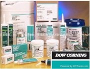 Silicon Down Corning & Toray
