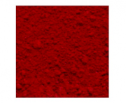 Fast Red  5304