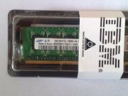 IBM 16GB Dual Rank PC3-10600 CL9 ECC DDR3 49Y1563