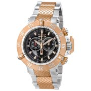 Invicta Men's 4697 Subaqua Noma Collection Watch