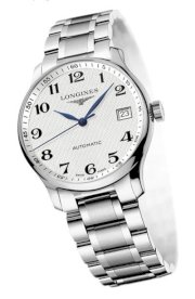 Đồng hồ đeo tay The Longines Master Collection L2.518.4.78.6