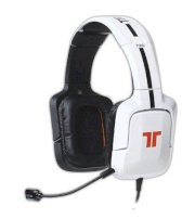 Tai nghe Tritton 720+ 7.1 Surround Headset for Xbox 360 and PlayStation 3
