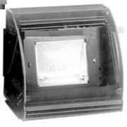 Focusing Cyc Borderlight, 1 Section - 300W-1.5KW