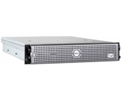 Server Dell PowerEdge 2950 (2x Intel Xeon Dual Core 5150 2.66Ghz, Ram 8GB, HDD 3x 73GB, DVD, Raid 6iR (0,1), 750W)