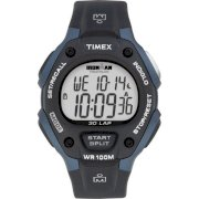 Timex Men's T5H591 Ironman Traditional 30-Lap Watch