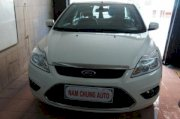 Xe cũ Ford Focus 2011
