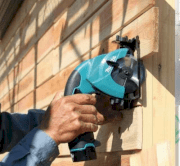 Makita HS300DZ (85mm)