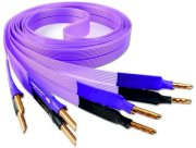 Nordost Purple Flare Leif PF3MB
