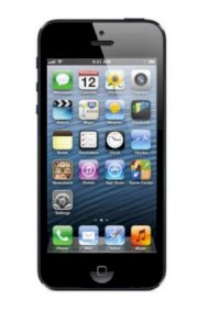 Apple iPhone 5 Android 4.0.4 (Trung Quốc)