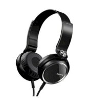 Tai nghe Sony MDR-XB400