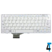 Keyboard Asus EEE PC 700, 701, 900, 901