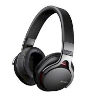 Tai nghe Sony MDR-1RBT