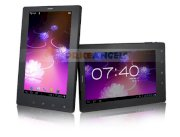Koyopc MX71 (Allwinner A10 1.2GHz, 512MB RAM, 8GB Flash Driver, 7 inch, Android OS v4.0)