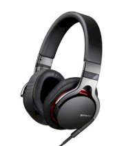 Tai nghe Sony MDR-1R