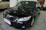 Xe cũ Toyota Camry LE 2.5 FWD 2009