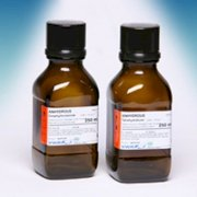 Prolabo Antimony 1,000 mg/l in dil. nitric acid with a trace of tartaric acid CAS 7440-36-0