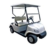 Xe golf car Model: DEL3042G2Z