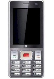iBall TOUCH IPS 261
