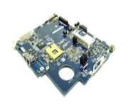 Mainboard Acer Emachines D725