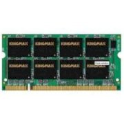 Kingmax DDR3 - 2GB - Bus 1600