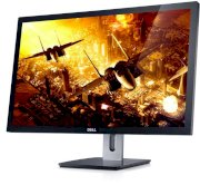 Dell S2740L 27inch LED