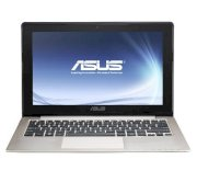 Asus X202E-CT044H (Intel Celeron 847 1.1GHz, 2GB RAM, 500GB HDD,VGA Intel HD Graphics 3000, 11.6 inch Touch Screen, Windows 8)