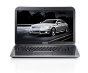 Dell Audi A5 (Inspiron 15R 5520) (9770H6) (Intel Core i7-3632QM 2.2GHz, 8GB RAM, 1TB HDD, VGA ATI Radeon HD 7670M, 15.6 inch, Windows 8 64 bit)