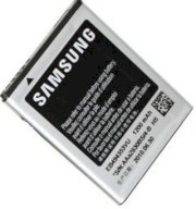 Pin Samsung galaxy mini s5570