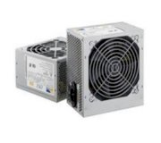 AcBel CE2 Power 350W - HB9007