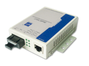 3ONEDATA 3012 Ethernet 10/100/1000M SFP 1550nm Single-mode 120Km