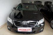 Xe cũ Toyota Camry LE 2.5 2009