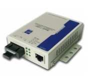 3ONEDATA 1100M Ethernet 10/100M 1550nm Single-mode 120Km