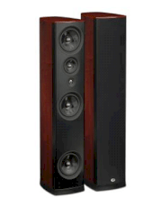 Loa PSB Synchory One S ( 3WAY, 500W, Subwoofer)