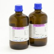 Prolabo Primary solution red (1 ml solution contains 59.5 mg CoCl2.6 H2O) CAS 7791-13-1