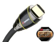 Cable HDMI 1.4 Monster M2000 15.5m