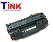 Hộp mực Tink Q5949A (for HP LaserJet 1160/ 1320 printer series, 3390,3392  / Canon LBP 3300 /CRG 308)