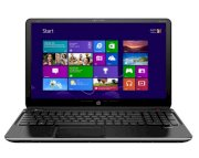 HP Envy m6-1125dx (C2N76UA) (Intel Core i5-3210M 2.5GHz, 8GB RAM, 750GB HDD, VGA Intel HD Graphics 4000, 15.6 inch, Windows 8 64 bit)