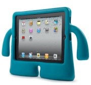 Speck iGuy (Fits all iPads) (Xanh Lam)