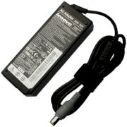 Adapter IBM ThinkPad T40 (16V-4.5A)