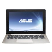 Asus VivoBook X202E-CT143H (Intel Core i3-3217U 1.8GHz, 4GB RAM, 500GB HDD, VGA Intel HD Graphics 4000, 11.6 inch Touch Screen, Windows 8 64 bit)
