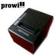 Prowill ATP-250