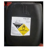 Axit Nitric HNO3 68%