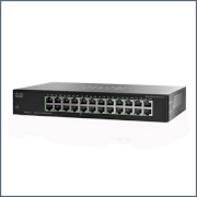 Cisco Linksys SG92-24