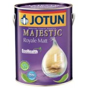 JOTUN Majestic Royale Matt